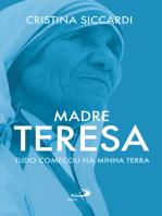 Madre Teresa