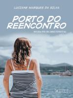Porto do reencontro