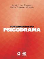 Fundamentos do psicodrama