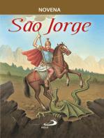 Novena São Jorge