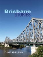 Brisbane Stories