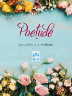 Poetude