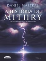 A história de Mithry