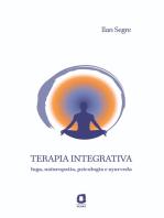 Terapia integrativa