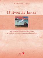 O livro de Jonas