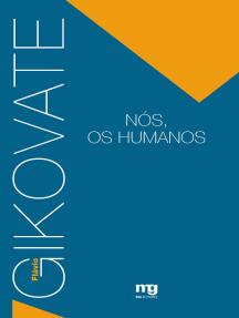 Nós, os humanos
