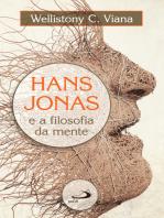 Hans Jonas e a filosofia da mente