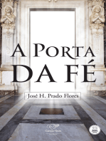 A porta da fé