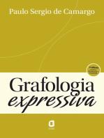 Grafologia expressiva