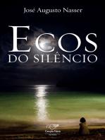 Ecos do silêncio