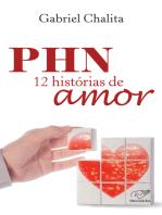 PHN - 12 histórias de amor