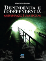 Dependência e codependência