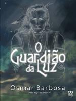 O Guardião da Luz
