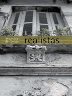 Antologia de contos realistas