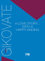 A love story... with a happy ending