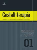Gestalt-terapia