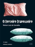 O terceiro travesseiro