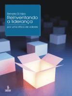Reinventando a liderança