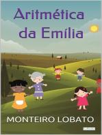 Aritmética da Emilia
