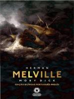 Moby-Dick (Edição Bilíngue)