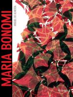 Maria Bonomi