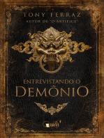 Entrevistando o demônio