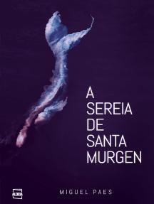 A Sereia de Santa Murgen