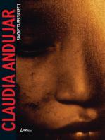 Claudia Andujar: Com imagens, glossário e biografia