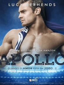 Apollo: Quando o amor está em jogo