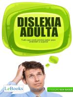 Dislexia adulta