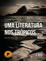 Uma literatura nos trópicos