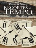 Recortes do Tempo