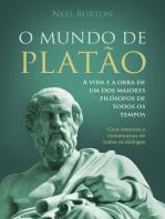 O Mundo de Platão