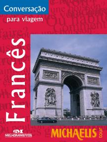 Conversação Para Viagem: Francês