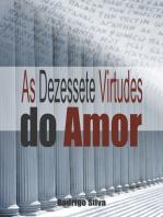 As Dezessete Virtudes do Amor
