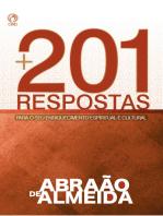 +201 Respostas