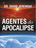 Agentes do Apocalipse