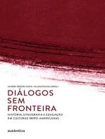 Diálogos sem fronteira