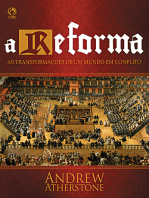A Reforma
