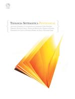 Teologia Sistemática Pentecostal
