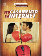 Seu Casamento e a Internet