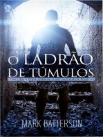 O Ladrão de Túmulos