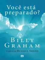 Você está preparado?