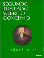 Segundo Tratado Sobre o Governo