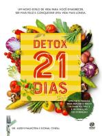 Detox 21 dias
