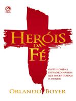 Heróis da fé