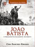João Batista