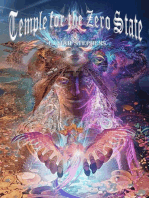 Temple for the Zero State