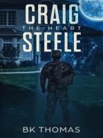 Craig Steele The Heart