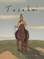 Tosahwi